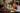 Haagse senioren en bedrijfsleven schuiven samen aan tafel in de Week tegen Eenzaamheid
